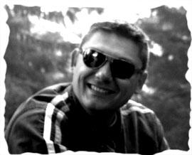 Viktor Nevrla